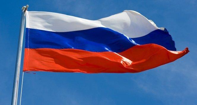 Rusya Büyükelçisi'nden Suriye açıklaması