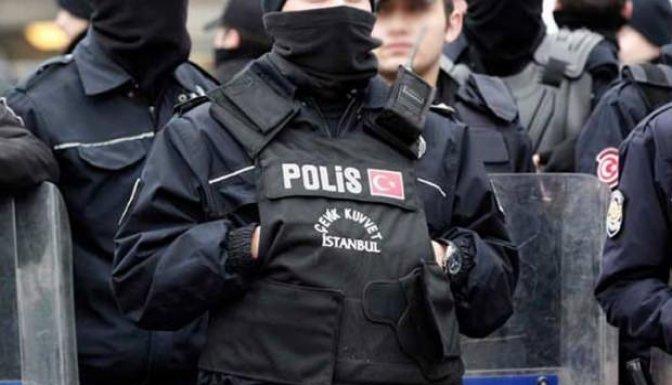 Bakan Soylu polisler için müjdeyi verdi!