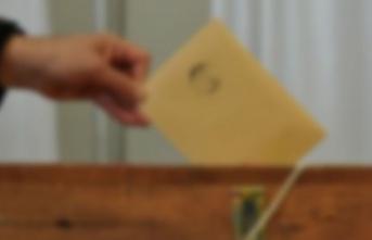 31 Mart seçimi nelere gebe? Kahramanmaraş'ta neler olacak?