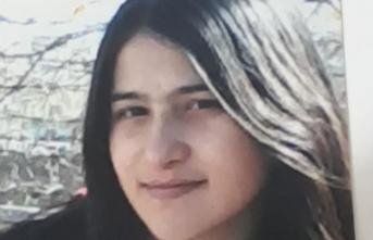 Kahramanmaraş'ta genç kadının organları 3 hastaya umut oldu