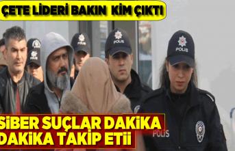 Yasa dışı bahis operasyonunda 11 tutuklama
