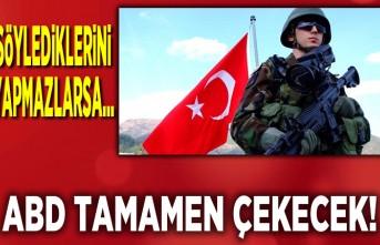 BU BiR ATEŞKES DEĞİLDİR!