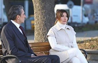 Gel Dese Aşk 4. bölüm tek parça izle! ATV ile Gel Dese Aşk son bölüm izle