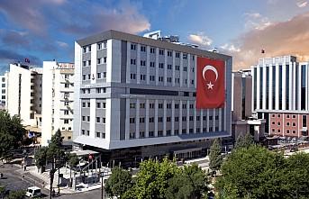 """ÜNİAR """"AKADEMİK EKOLOJİ"""" DEĞERLENDİRME ÇALIŞMASI"""