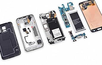 Samsung A20 ve Samsung A10 Ekran Fiyatı