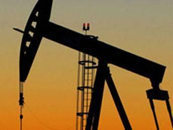 Sakarya'da petrol ve doğalgaz bulundu!