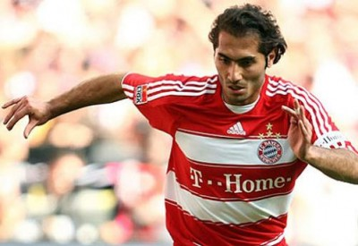 Real Madrid'in Hamit'i transfer nedeni belli oldu!
