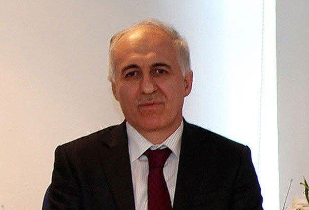 Devletin dijital verileri Konya'da korunacak