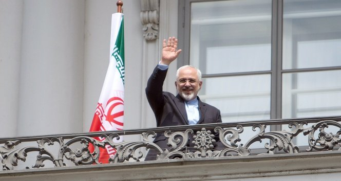 İran'dan 'nükleer' açıklaması!