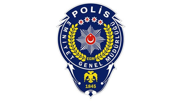 Hatay'da 120 polis açığa alındı!