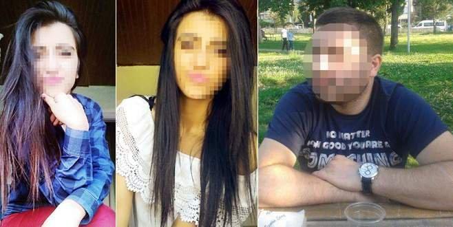 Bursa'da cinsel istismara 32 yıl hapis!