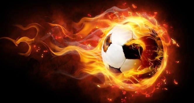 Manisaspor Eskişehir'i deplasmanda gole boğdu!