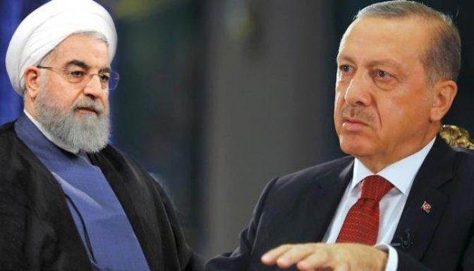 İran'ın Kandil planları hazır