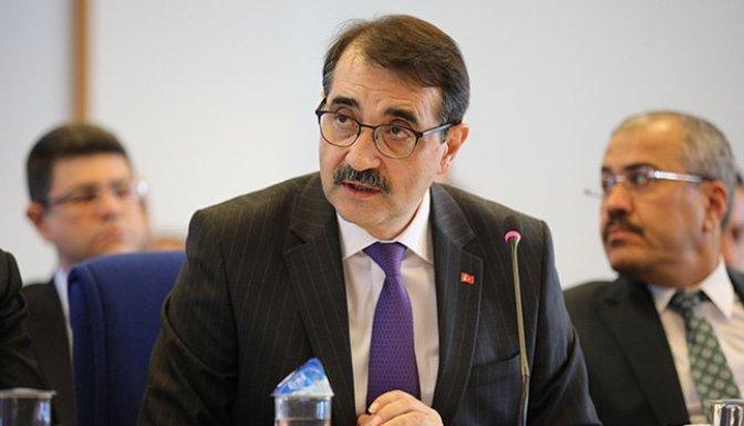 Türkiye, İran yaptırımlardan muaf olacak!
