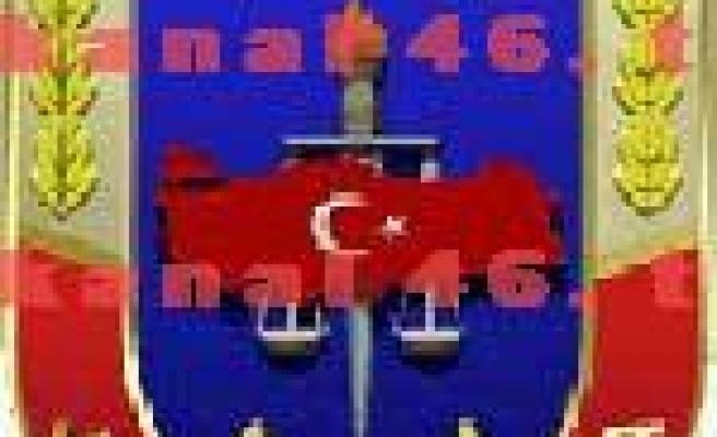 Türkoğlu ilçesinde ilginç dolandırıcılık!