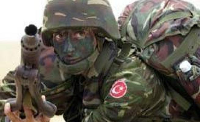 Türkiye oyuna mı getiriliyor?