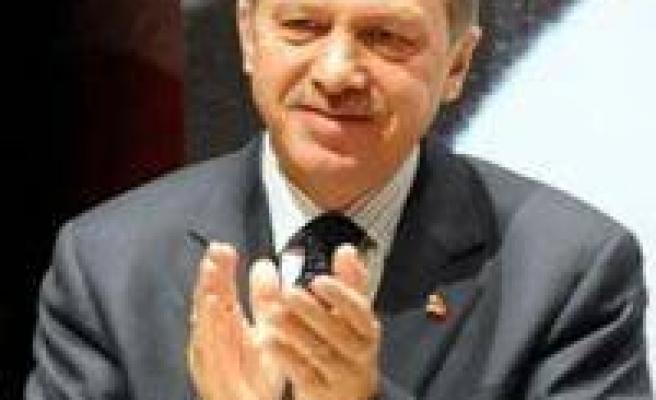 AKP'de rota anayasa değişikliğine çevrilebilir