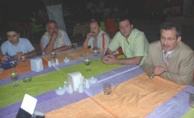 Poyraz: Turizmde marka şehir olmalıyız!