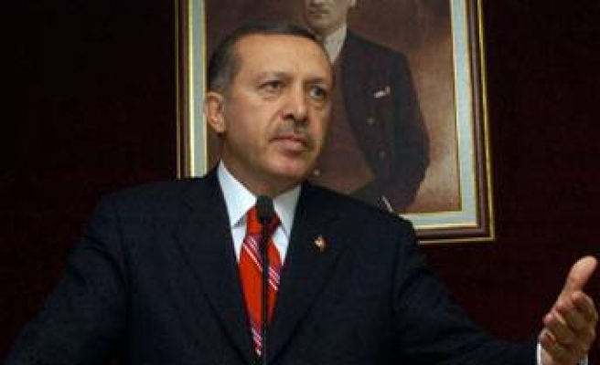 Dört AKP milletvekili ayrılık yolunda iddiası