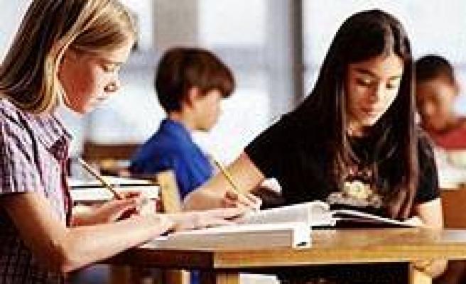 Kahramankent Eğitim Kurumları İngilizce Yaz Okulu düzenliyor