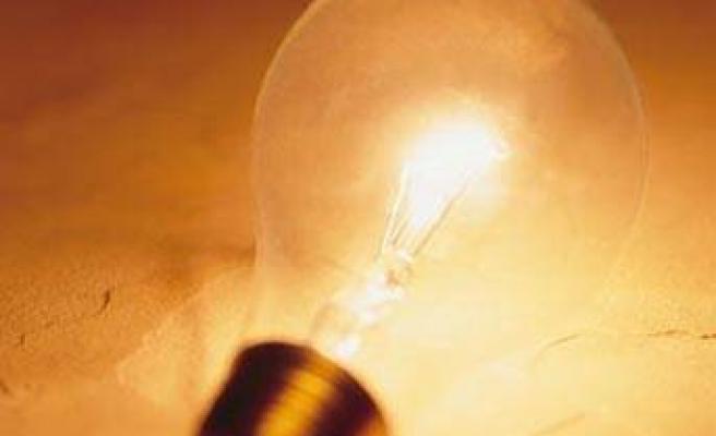 FLAŞ: Elektriğe büyük zam!