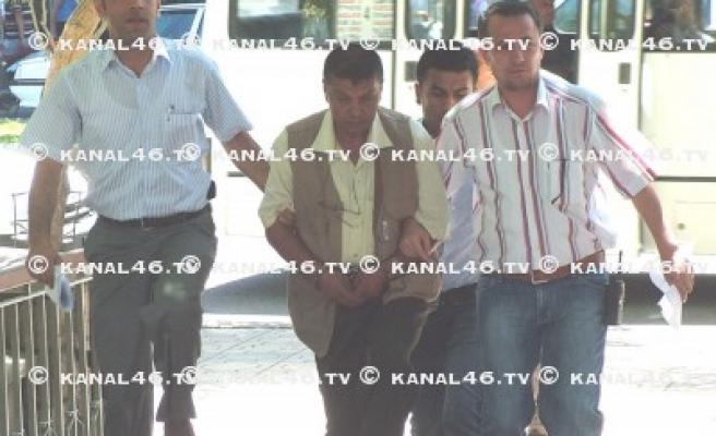 Kahramanmaraş Barosu, 2 avukata yapılan saldırıyı kınadı!