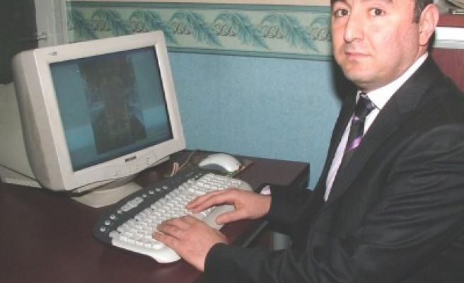 Kahramanmaraş'ta intihar vakaları