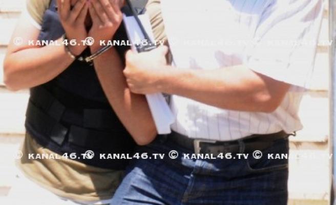 FLAŞ: Cinsel tacizci yakalandı!