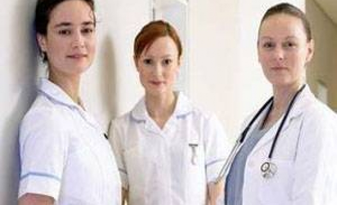 Elbistan Sağlık Meslek Lisesi'ne yeni bölüm