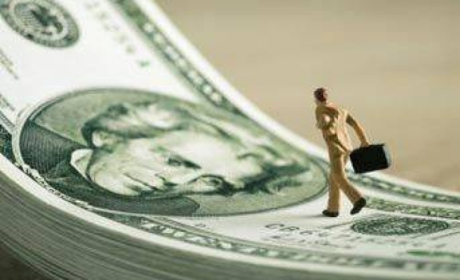 AKP kapatılırsa dolar ne olur?