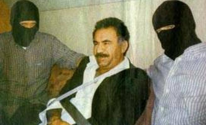 PKK'ya yardım eden ünlüler