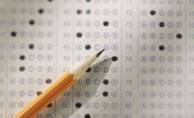Eğitim seviyesinin düşüklüğünün sorumlusu kim?