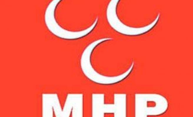 İşte MHP'nin 'kesinleşen' son adayları