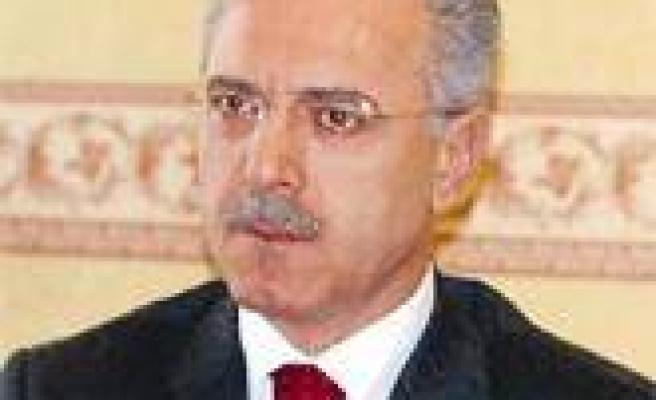 1 AKP'liye 20 seçmen zimmetlendi