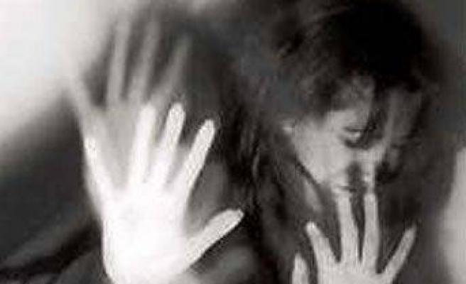 Tecavüz mağduru kızın bebeği öldü!