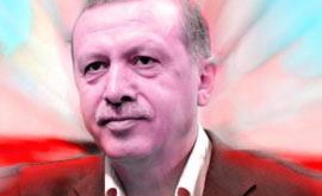 Erdoğan'ın yarın açıklayacağı başkan!
