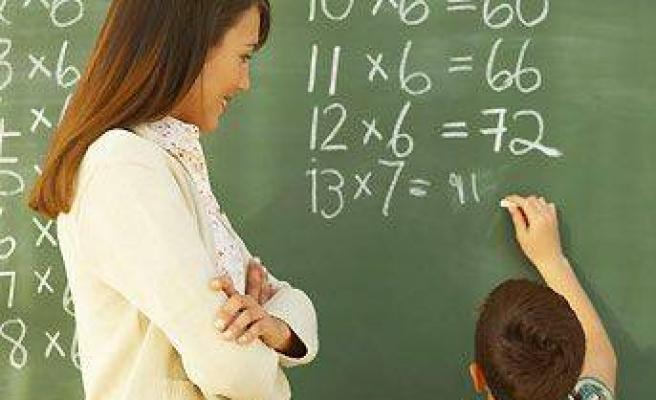 Sözleşmeli öğretmenlere müjde