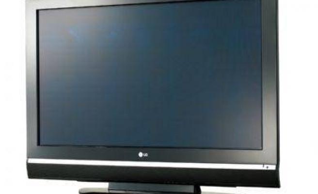 Plazma TV'lere yasak geliyor!
