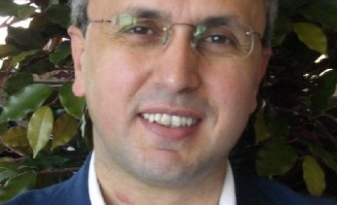 Sizi Fethullah Gülen kurtarabilir mi?