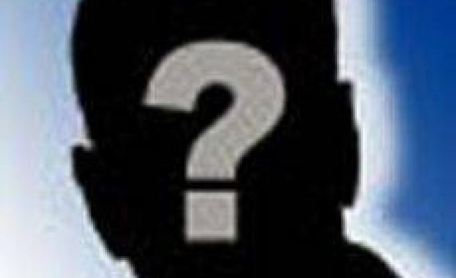 FLAŞ: Başbakan adına telefon açan kim?
