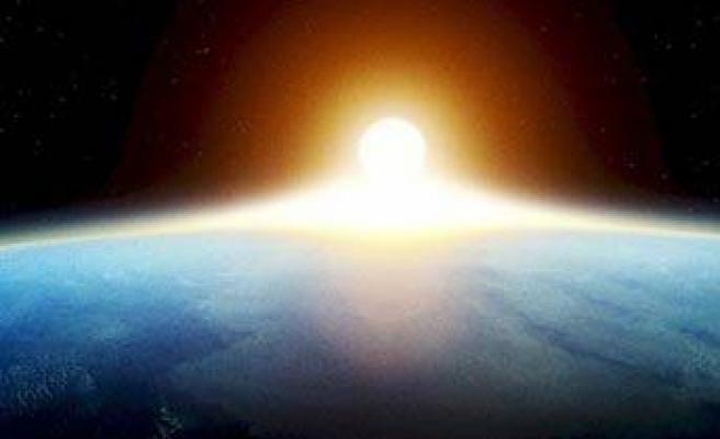 KEHANET: '2012'de kıyamet kopacak' iddiası!