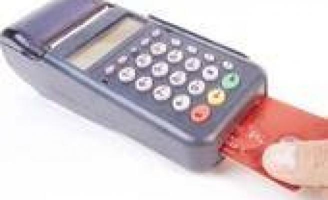 Kredi kartında aidat ücretine son!