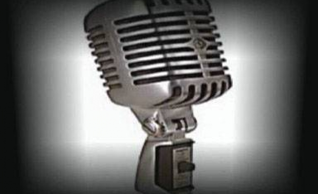Bu gece TRT Radyo 1'deyiz