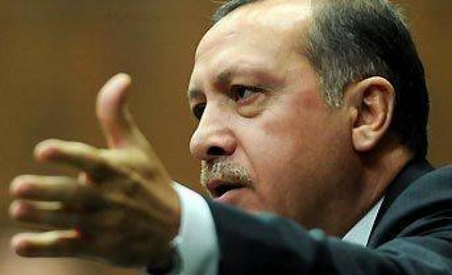 CHP neden tek başına iktidar olamadı?
