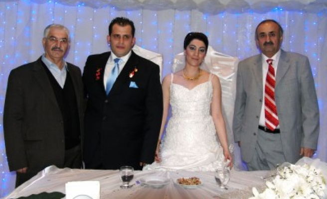 Mehmet Akif Ersoy dünya evine girdi
