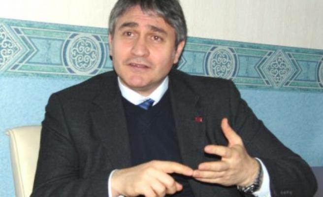 FLAŞ: İşte CHP'nin listesi