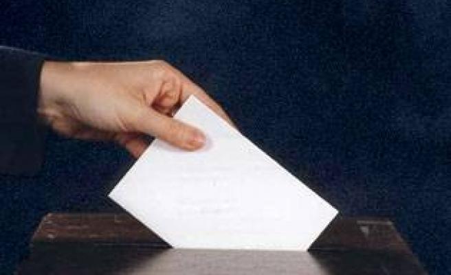 Sahibinden satılık oy