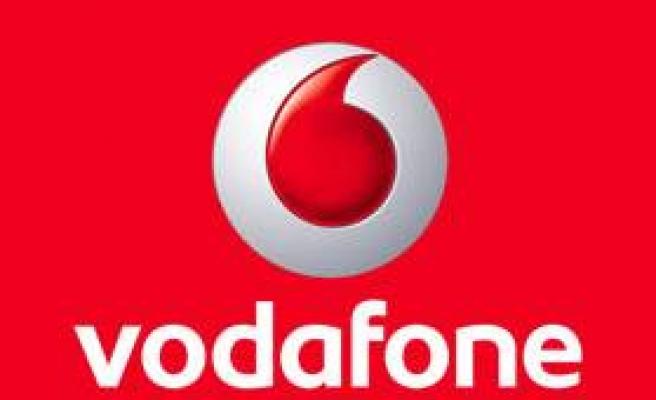 Vodafone'da işten çıkarma krizi!