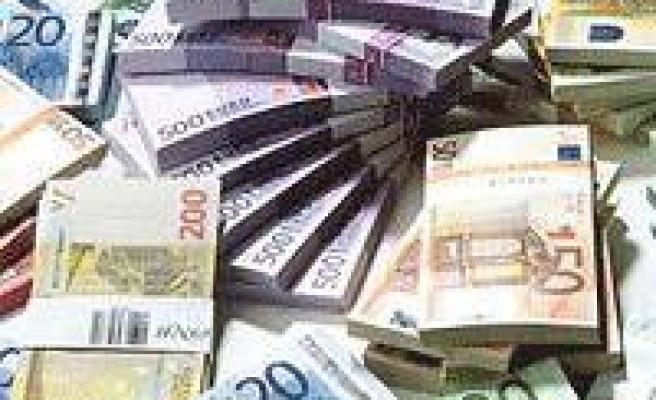 FLAŞ: Dolar 1.70'in altında!