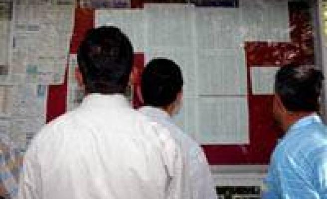 İş-Kur'dan 150 bin kişiye iş müjdesi!